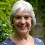 Carol Cunningham mediation profile photo image